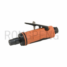 Rongpeng RP17313 воздуха ударный гайковерт/Трещотка