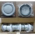 Metal round air Diffuser