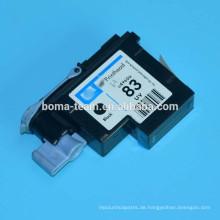 C4960A-C4965A Druckköpfe Für wiederaufbereitete HP 83 Druckköpfe