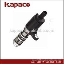 Auto spare parts oil control valve 25192279 4346CN02189 25192294353 for BUICK EXCELLE ENCLAVE