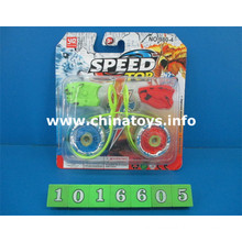2016 Hottest Children Toys Plastic Top (1016605)