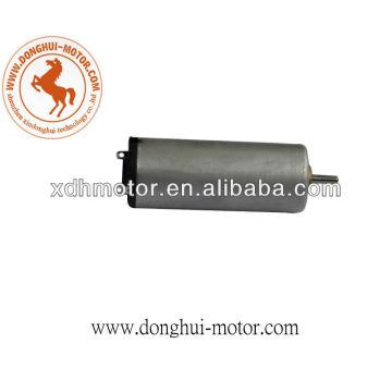 3V micro vibration motor for sex machine RF-1220
