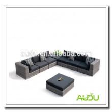 Audu Baratos estilo europeo muebles de casa
