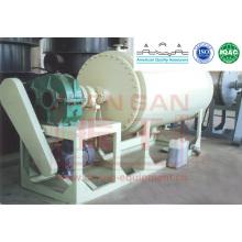 Hotsale Zpg Vacuum Harrow Dryer
