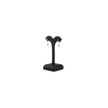 Metall Ohrring Baum Display Halter Großhandel (ES-ED1)
