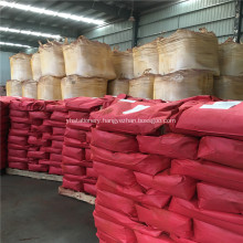 Bright Color Cement Pigment Iron Oxide Red 101