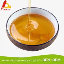 Good organic royal honey for men