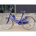 21 Speed ​​City Travel Bicycle