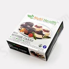 Food packaging boxes (11)