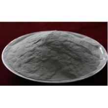 Polvo de aluminio de alta pureza 99,85 Min con el mejor precio de fábrica
