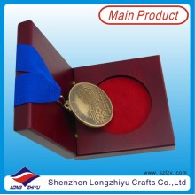 New Sports Finisher Medal Customized Medal Medal with Gift Box