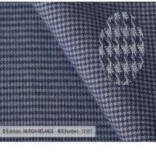 100% Baumwolle Stoff für die neuesten Shirt Designs Männer