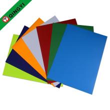 Qingyi Großhandel hochwertige 38 * 31 Wärmeübertragung Vinyl-Bundle