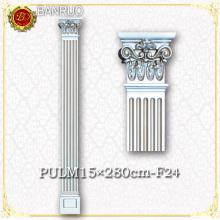 Coffrage de la colonne artistique Banruo (PULM15 * 280-F24) à vendre