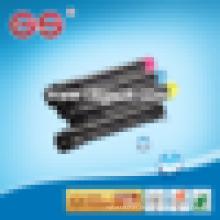 Remanufactured Tonerpatrone für Dell 593-10873
