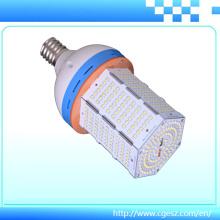 Высококачественный SMD 2835 светодиодный кукурузный светильник
