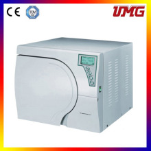 Dental Autoclave Steam Sterilization Equipment
