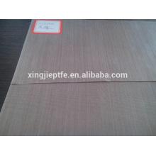 Products china white ptfe teflon tape alibaba in dubai