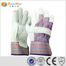 Sunnyhope Expert Rigger Handschuhe, billige Arbeitshandschuhe