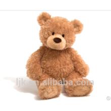 Personalizados peluche peluche personalizado peluche peluche oso