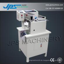 Jps-160A Nylon Seil, PP Seil, Polyester Seil Schneidemaschine