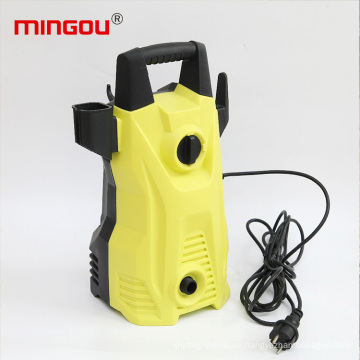 Hand car wash equipment with price