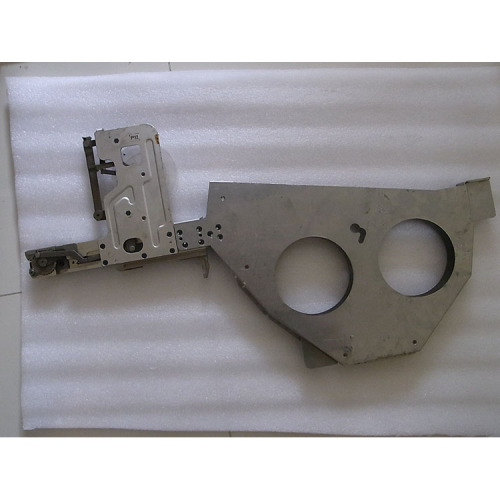 smt parts fuji cp6 cp942 cp643 alimentador de 16 mm (ANTIGUO)
