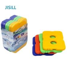 Reusable Slim Ice Packs For Lunch Box