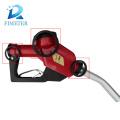 meter fuel nozzle accessories with cranse