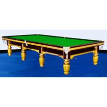Профессиональный бильярдный стол (КБП-5109)