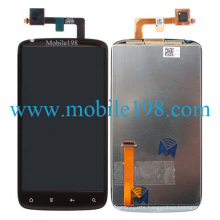 for HTC Sensation 4G G14 LCD Screen with Digitizer Touch