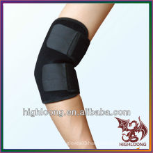 elbow support for basketball support