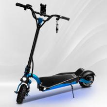 2021 schneller Offroad-Reifen-Elektroroller