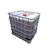 Xarope FOS de aditivo alimentar de frutas oligossacarídeos de alta qualidade