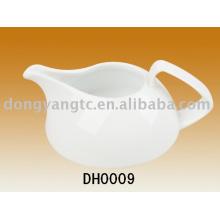 Factory direct wholesale ceramic tea Pot
