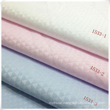 New Arrive TC Fabric For Shirt And Uniform