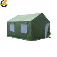 Синяя большая палатка на продажу