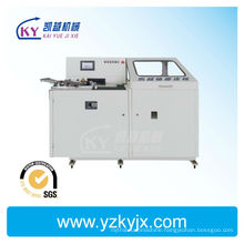 China cnc brush equipment