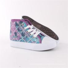 Chaussures enfants Chaussures confort toile Snc-24251