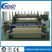 wmd ga738b middle speed towel rapier loom