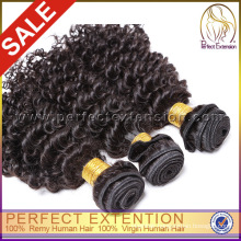 Bulk Import Good Thick Virgin Mongolian Kinky Curly Hair Weave