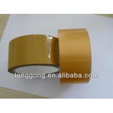 sealing tape,BOPP,Packing tape