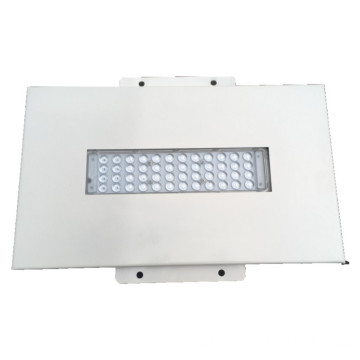 5 lat 50W IP65 LED Canopy Light
