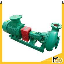Material de Ferro Fundido Dútil Drilling Sb Pump