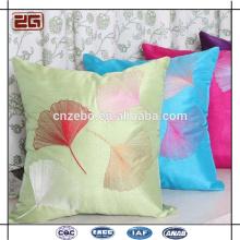 Home und Hotel Square Sofa Throw Pillow Kissen zum Verkauf