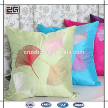 Casa e Hotel Square Sofa Throw Travesseiro almofadas para venda