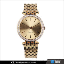 fashion diamond watch for women