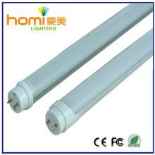Iluminação tubo T8 10W