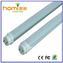 T8 Светодиодные трубки освещение 10W