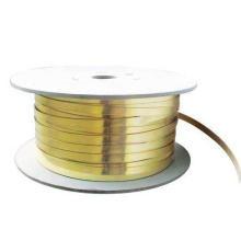 Tiras de cobre / Copperbelt / fita cobre / cobre de tiragem